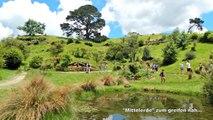 """Australien Neuseeland Rundreise - 28 Tage """"Erst Kiwi, dann Koala"""" - von KIWI TOURS"""