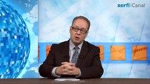 Xerfi Canal Alexandre Mirlicourtois Commerce extérieur : comment remonter la pente