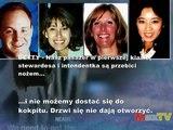 What's left of 911?/Co w nas zostało z 9-11? Max Kolonko - MaxTV documentary of tragic events of 911