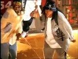 Ying Yang Twins featuring Lil Jon-Salt Shaker