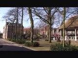 Oisterwijk, parel van Brabant. Muziek: Guus Meeuwis