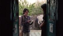 加拿大电影《焦土之城》主演: 雷米·吉拉德 / Mélissa Désormeaux-Poulin / 马克西姆·高德特 / Lubna Azabal  part2