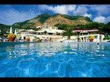 Viaggi e vacanze Forio d' Ischia Hotel Paradiso Terme