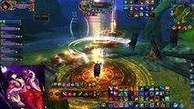 Грань vs Lighters 04.07.15 Часть1