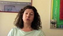 Il Pane che unisce. Un progetto di Cauto insieme a Fondazione Telecom Italia