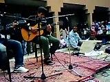 amazigh boumalne dades ouarzazate eleves emcab tamazight ghi