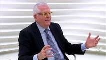 Roda Viva | Ricardo Setti | 04/05/2015 | Bloco 3