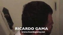 Deputada Cidinha Campos executa (cobra) R$ 25 mil reais do Blogueiro Ricardo Gama