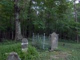 Southeastern Indiana Cemeteries