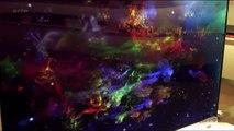 La technologie de l'OLED - FUTUREMAG - ARTE