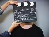 """Anthony Soto Bande Demo 2015  """"Le Rejet"""" Actors Studio Paris France Joel Bui"""