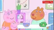 Peppa pig italiano stagione 4 episodi 13-14 ♥ Peppa pig italiano nuovi episodi