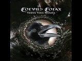 Corvus Corax - Katrinka