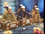 Inam Ullah Saeed Ullah Qawwal - Daman Se Lagaya Hai Aur Baat Banai Hai