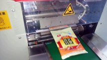 flow pack,flow packing,flow wrap,flow wrapper,flow wrpping