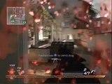 cod mw2 search and destroy comeback