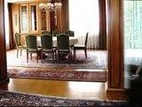 Zu Verkaufen! Wunderschöne Villa im Kamptal!