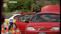 New Zealand police terrorism raids 'unlawful'