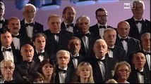 Va Pensiero dal Nabucco di Verdi dirige Riccardo Muti