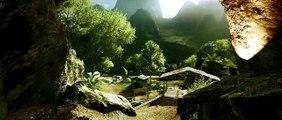 Battlefield 4 - Battlefield Loneliness (BF4 CINEMATIC MONTAGE)