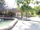 Baños Termales El Brasilar