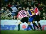 RONALDINHO GAUCHO-Ronaldinho dribbling skills-the best video