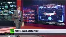 Pentagon Pain: F 35 stealth fighter jet 'one of worst planes we've ever designed'