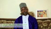 Causeries du Ramadan : Les bienfaits du jeûne