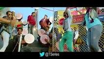 'Chaar Shanivaar' VIDEO Song - All Is Well - Abhishek Bachchan, Rishi Kapoor - T-Series (1)