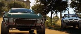 "Forza Horizon 2 TV SPOT ""Revolution"" [HD]1080P Xbox One Xbox 360"