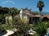 Ref 2961: Beautiful villa with a separate guesthouse and swimming pool