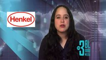 CSR Minute: Henkel Publishes 20th Sustainability Report; Planters' Sustainability Campaign