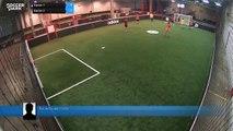 Equipe 1 Vs Equipe 2 - 05/07/15 11:05 - Loisir Poissy - Poissy Soccer Park