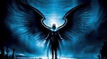 Trance/Techno - Evil Angel