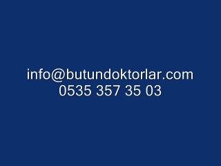 cilt mantarı, 2. Görüş Alın 0535 3573503, cilt mantarına bitkisel çözüm, cilt mantarı ilaçları, vücut mantarı tedavisi,