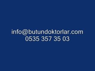sedef hastalığı, 2. Görüş Alın 0535 3573503, sedef hastalığı, sedef hastalığına iyi gelen bitkiler, sedef hastalığının t