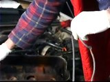 How to Replace a Valve Cover Gasket : Tips for Installing a New Valve Cover Gasket
