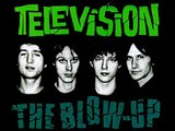 KNOCKIN' ON HEAVENS DOOR   BY TELEVISION