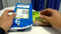 Unboxing Jogo Dead Rising 3 & Watch Dogs XBOX ONE + 3 Dias Live Gold