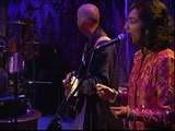 The Battle Of Evermore - Jimmy Page & Rober Plant ft. Najma Akhtar