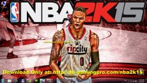NBA 2k15 Cheats For PS3,PS4,XBOX ONE,XBOX 360,PC 100% Working