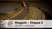 Magazin - Etappe 2 (Utrecht > Zélande) - Tour de France 2015