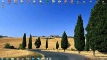 Come installare WINDOWS 8