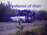 Alien Smuggling Operations APR2010