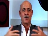 Jeremy Rifkin on Occupy: the upcoming third industrial revolution needs a new economic vision.