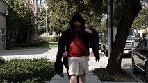 DoomWizard - Webseries Teaser Trailer