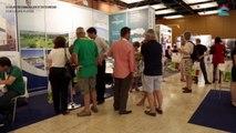 1er Salon de l'Immobilier et du Tourisme Portugais à Lyon - résumé