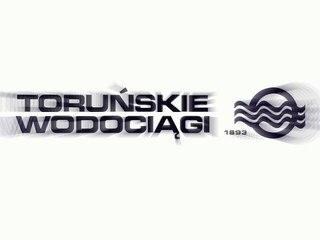 Toruńskie Wodociągi - zobacz różnicę
