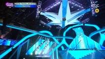 [K-POP] Taeyeon(SNSD) & JongHyun(SHINee) - Breath (S_M The Ballad) (Gayo Daejun 20141231) (HD)_mp4