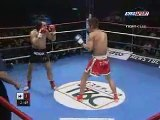[www.TurkishSamurai.com] Serkan Yilmaz vs Tomo